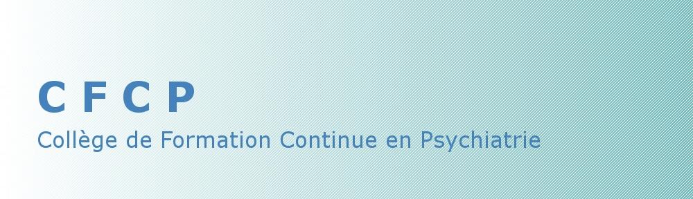 cfcp56.org